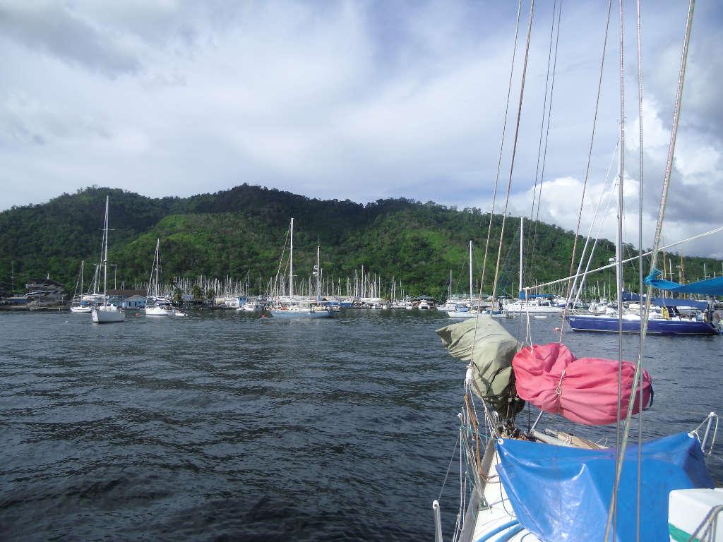 trinidad-velerovoyage-04