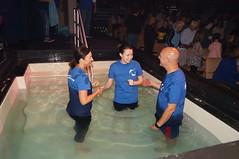 NYB Baptism 10.15.17