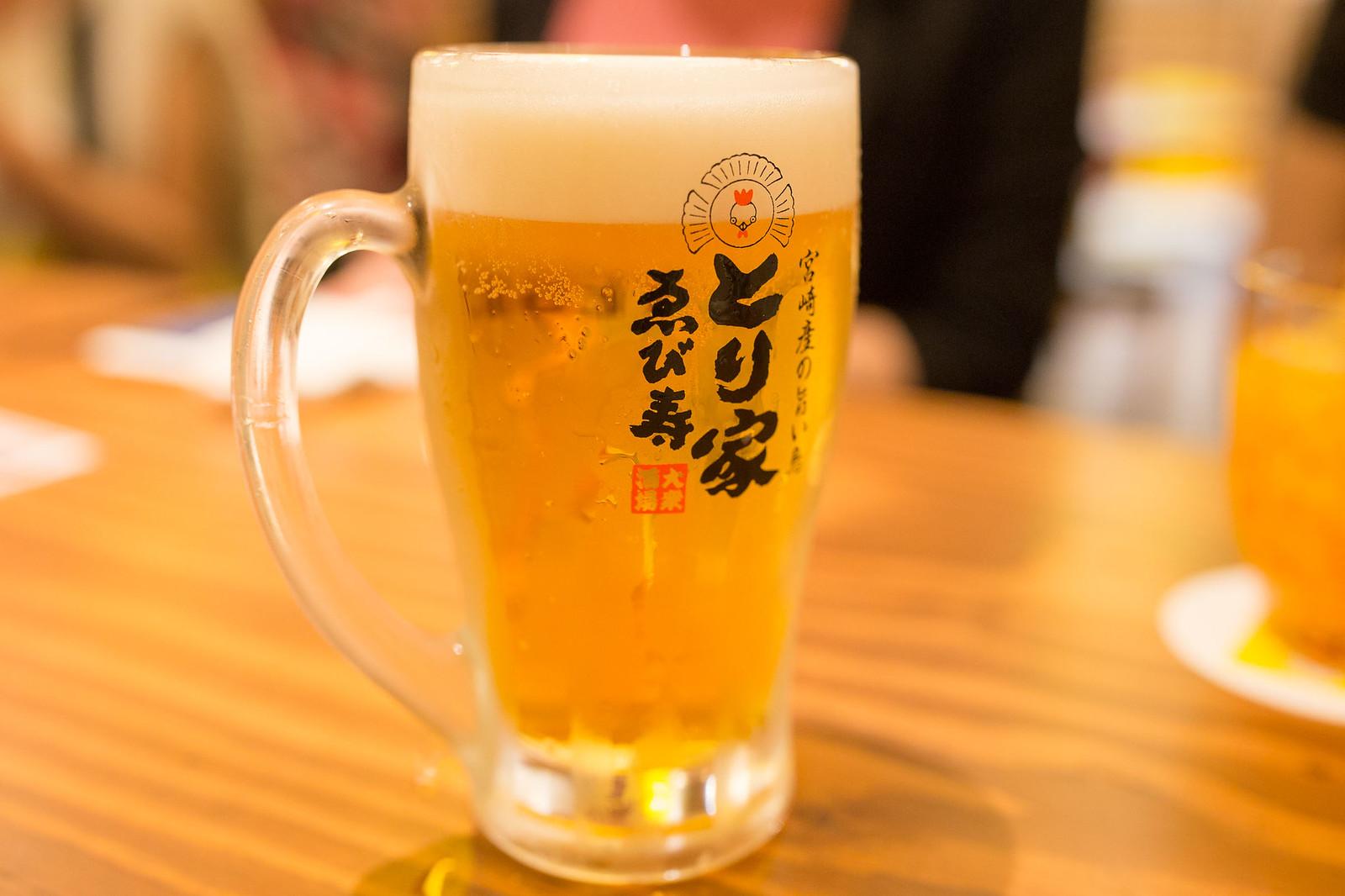 Shinjuku_meiten_yokocho-115