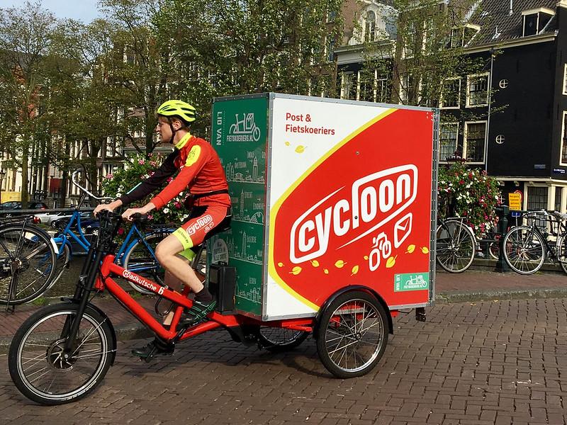 Amsterdam 2017-41.jpg