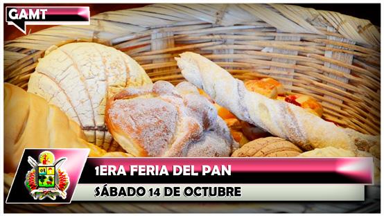 1era-feria-del-pan-sabado-14-de-octubre