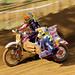 WSP Zabel 700 (2) (Brett Wilkinson/Daniel Chamberlain)