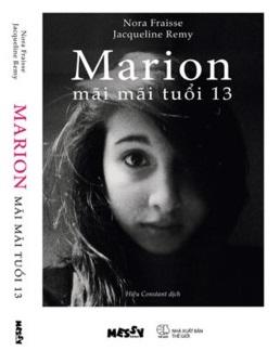 Sách về vụ bạo lực học đường chấn động nước Pháp