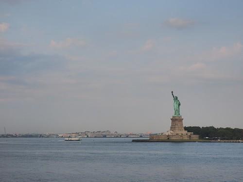 Nueva York 2017 - Página 2 37629231970_5618275717