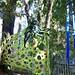 <p><a href=&quot;http://www.flickr.com/people/22359602@N00/&quot;>Piscina Studio</a> posted a photo:</p>&#xA;&#xA;<p><a href=&quot;http://www.flickr.com/photos/22359602@N00/37694549092/&quot; title=&quot;Magic Mountain October 14, 2017&quot;><img src=&quot;http://farm5.staticflickr.com/4513/37694549092_60246d9ee2_m.jpg&quot; width=&quot;240&quot; height=&quot;135&quot; alt=&quot;Magic Mountain October 14, 2017&quot; /></a></p>&#xA;&#xA;
