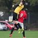 Sports_2_3_Rushmere-0034