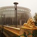 Lion 2 (Mowbray Park)