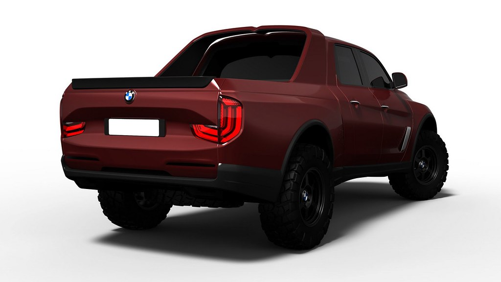 bmw-pickup-concept-render-2