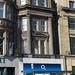 16-18 Princes Street, Edinburgh