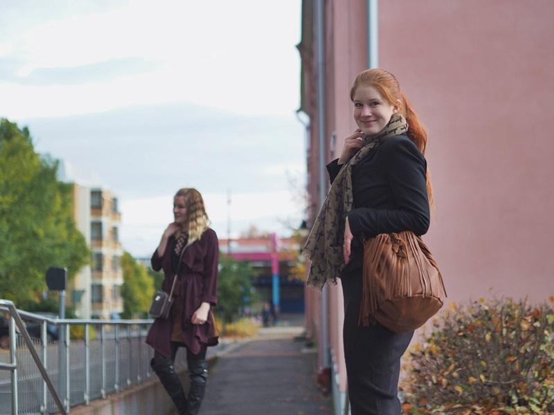 blogimiitti-päivä-kuopiossa