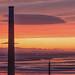 Weston Sunset-5