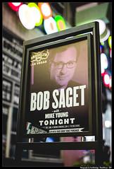 Bob-Saget-Brooklyn-Bowl-by-Fred-Morledge-KabikPhotoGroup.com-9-16-2017-054