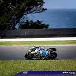 2017-M2-Vierge-Australia-Phillip-Island-019