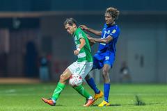 S.League 2017