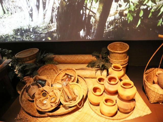 muzeul national obiective turistice singapore 1