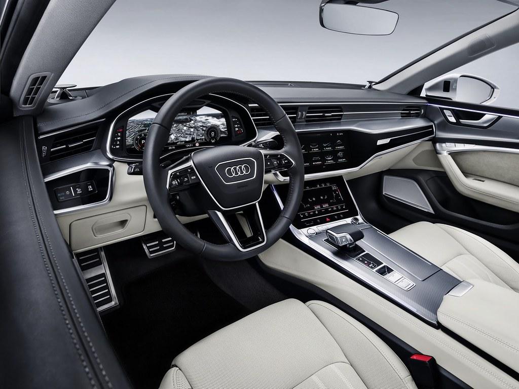 2018-Audi-A7-Sportback-26CSP