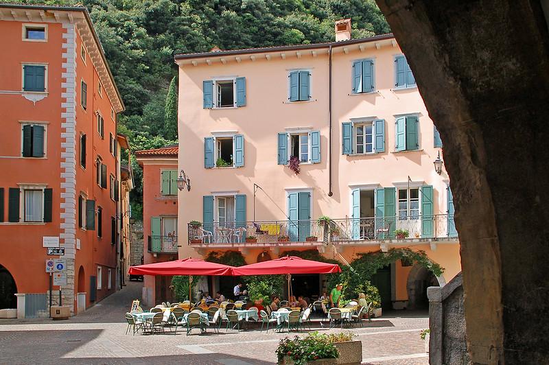 Riva del Garda - Altstadt (34)