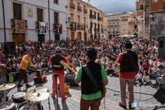 Fira Fantasia Castalla 2017-29