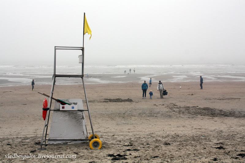 2016-06-04 Узбережжя Північного моря_(135)