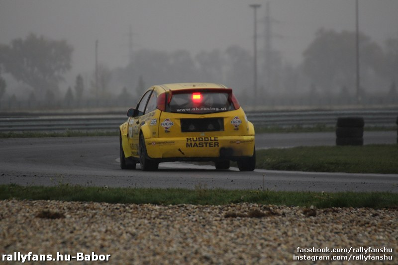 RallyFans.hu-09357