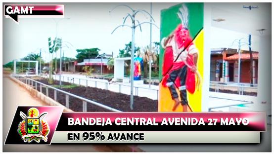 bandeja-central-avenida-27-mayo-en-95-avance