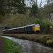 Churnet Valley Railway (3)