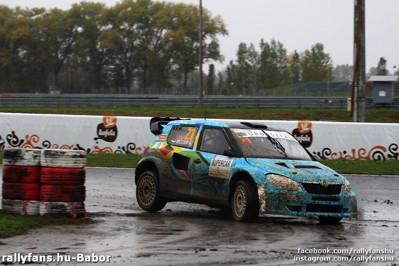 RallyFans.hu-09463