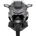 Honda GL 1800 GOLDWING DCT 2020 - 20