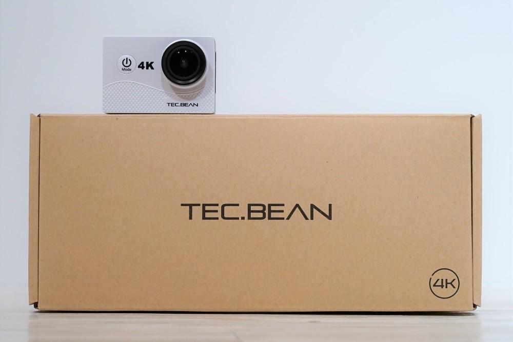 TEC.BEAN 4K_3