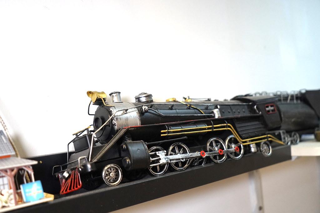 DSC09321
