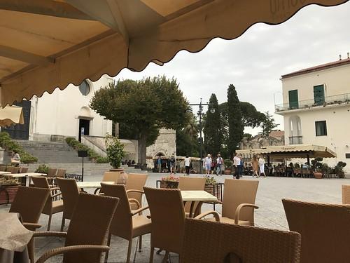 Ravello Square
