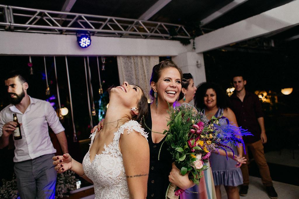 336_Ana+Andre_BaixaRESBlog