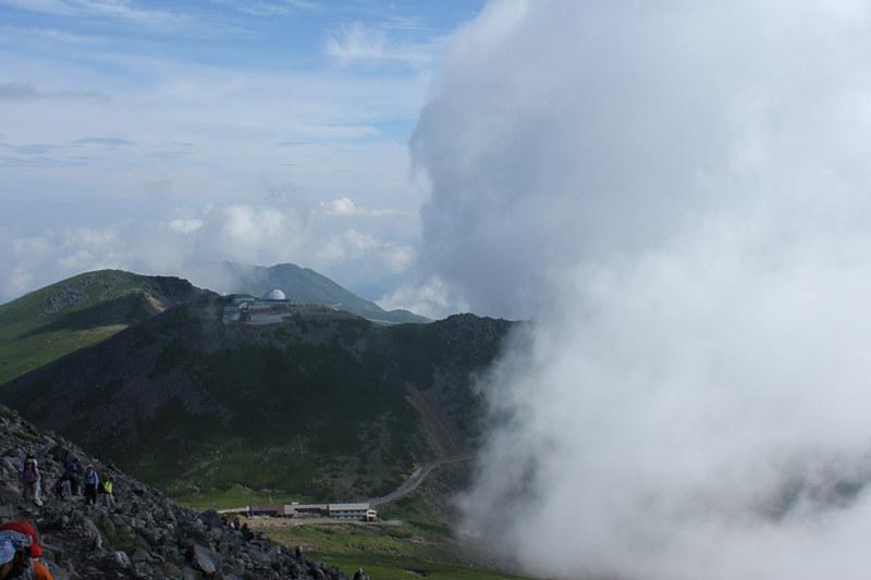 20110815_乗鞍岳_0032