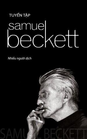 Tuyển Tập Truyện Ngắn Samuel Beckett - Samuel Beckett