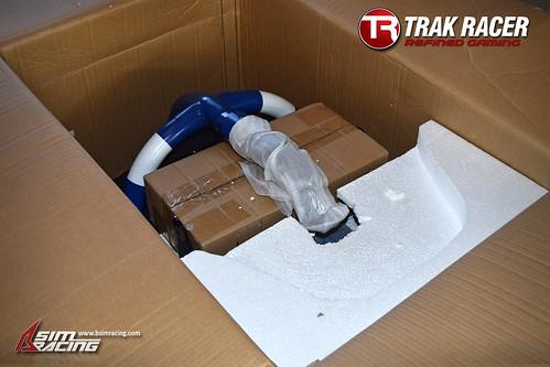 Trak Racer Unboxing 5