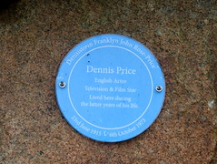 Photo of Blue plaque № 43977