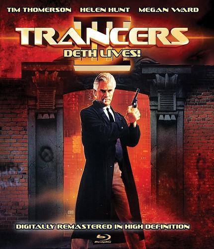 Trancers3Bluray