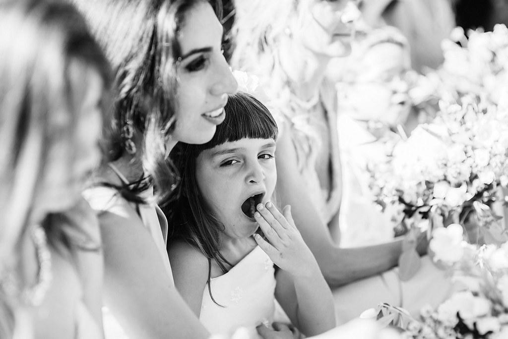 portugal_wedding_photographer_SP036