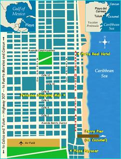 playa_map