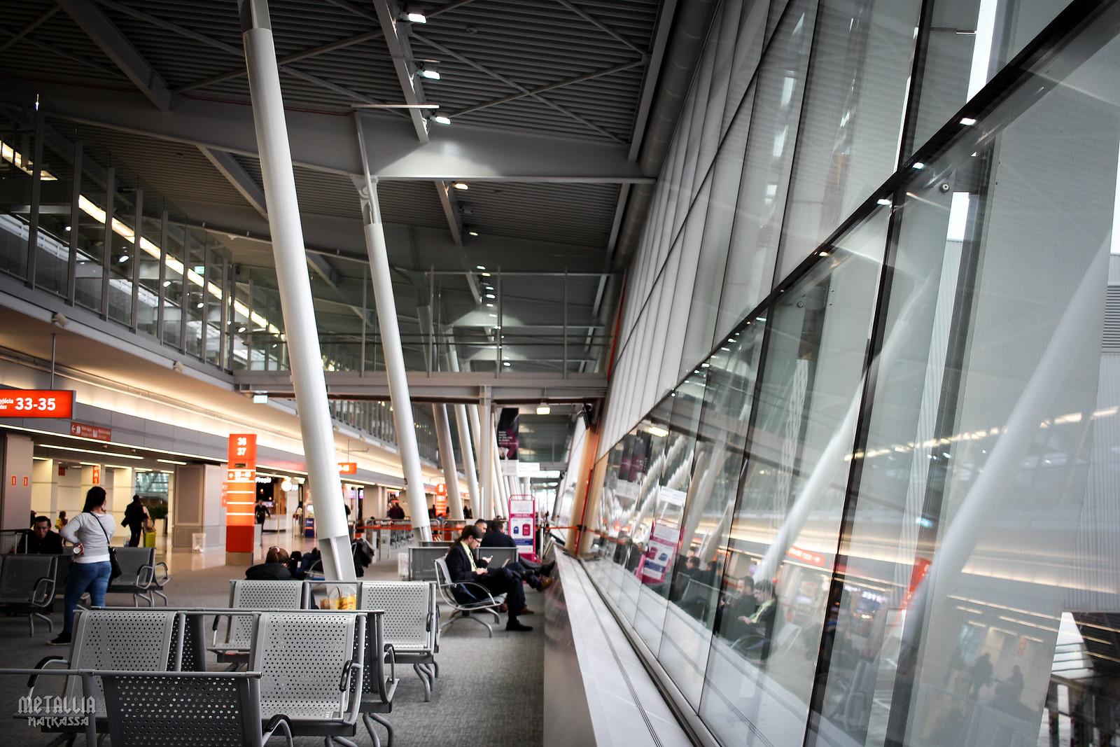lot polish airlines, lot, polskie linie lotnicze, warsaw airport, warszawa port lotniczy