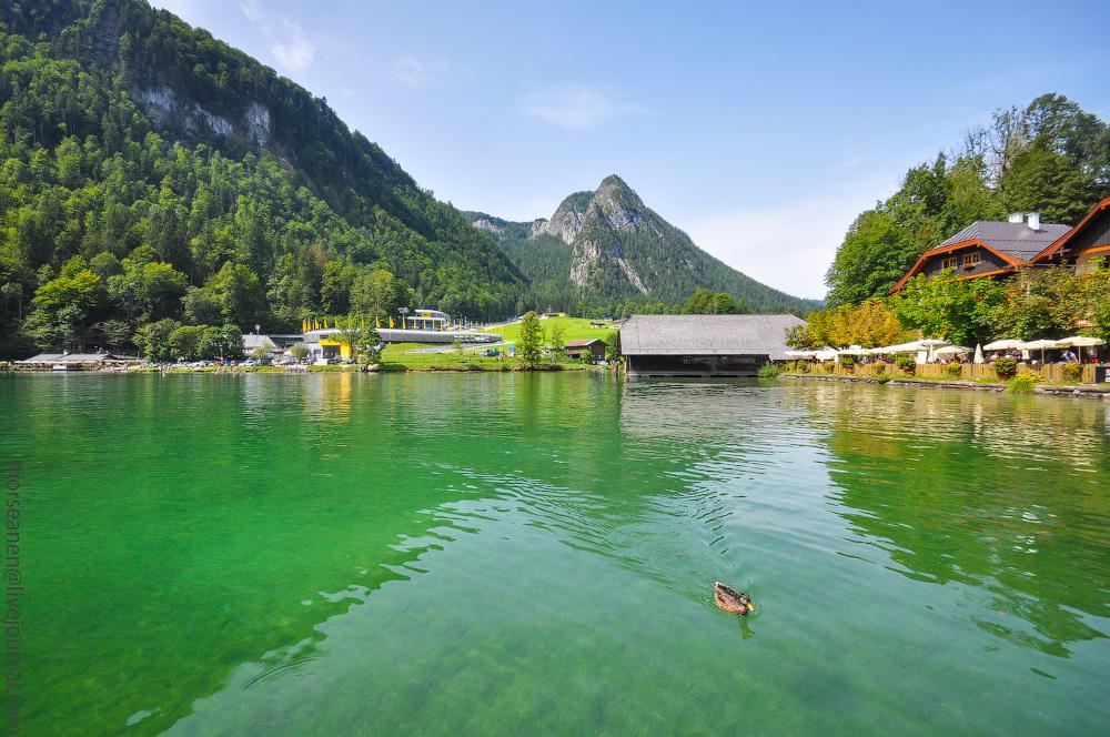 Berchtesgaden-Sep34