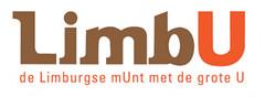 logo LimbU