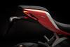 Ducati 959 PANIGALE Corse 2019 - 4