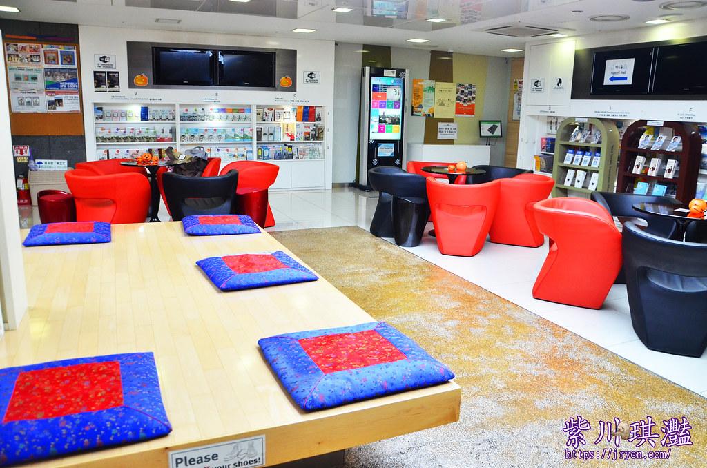 Seoul Global Cultural Center-002
