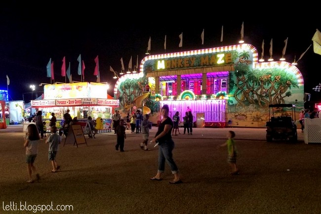 Sept 12 West Texas Fair and Rodeo35