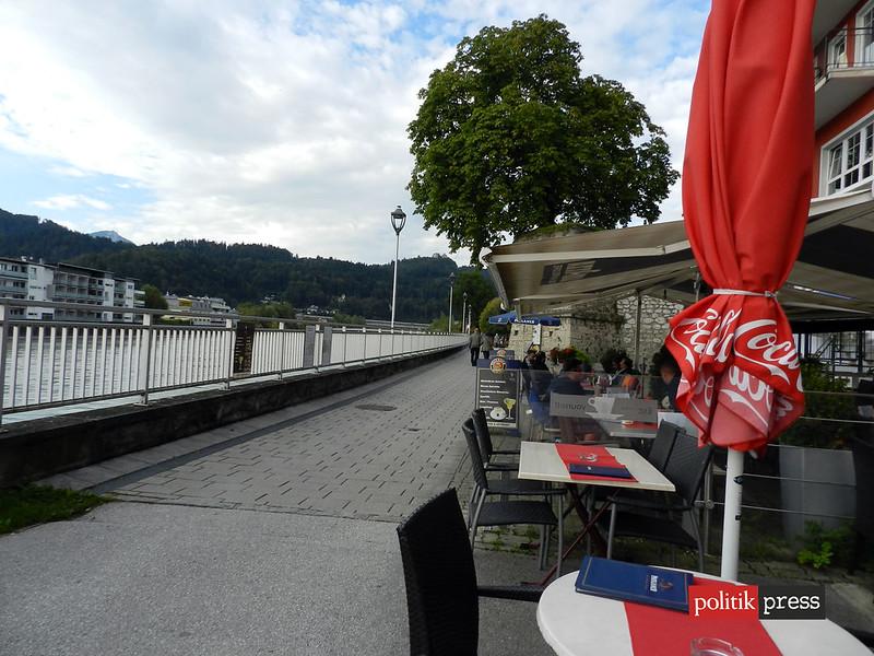kufstein castello restaurant costanera rio eno politikpress noticias