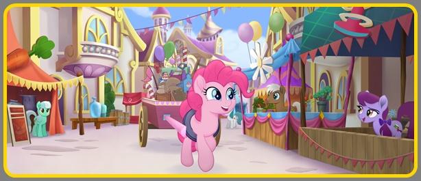 My-little-pony-movie-005