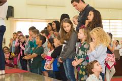 01102017 Culto Escola Dominical 0064.jpg