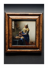 Memoirs from Rijksmuseum.