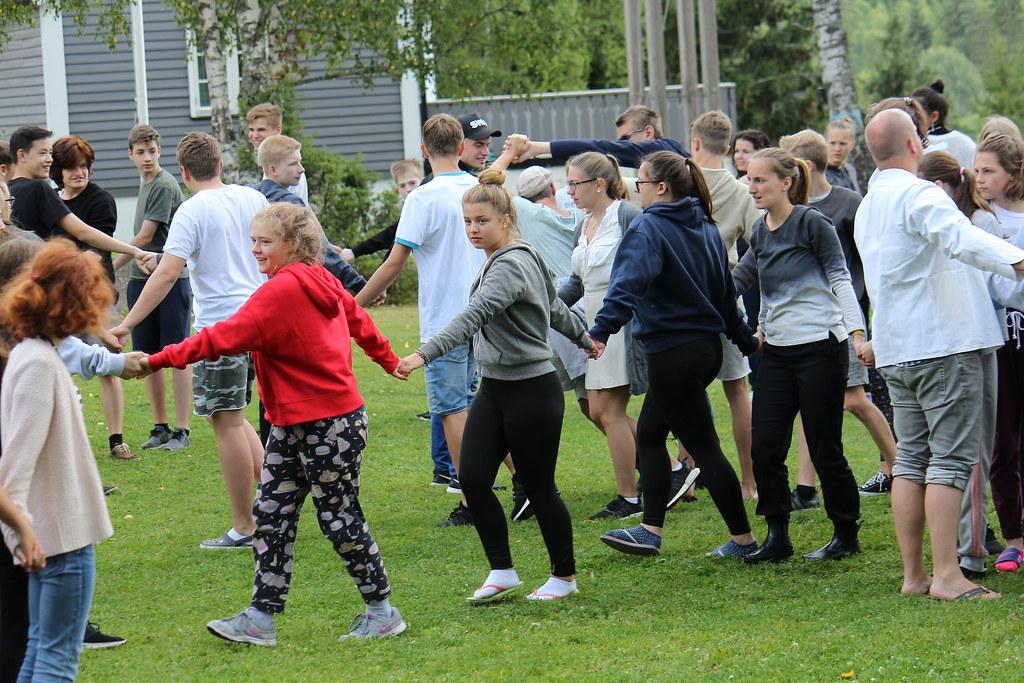 Bekanntschaften norwegen Bekanntschaften norwegen - Sexy frau auf